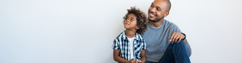 Does your client know their rights and responsibilities as a single parent?