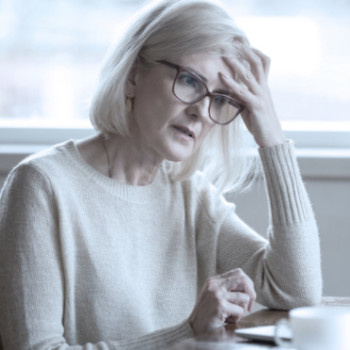 I'm worried about my retirement during COVID-19 – what can I do?